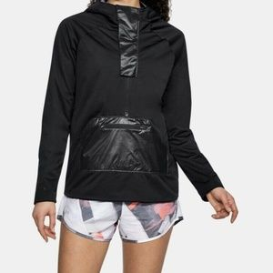 Under Armour Womens Running Jacket